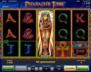 casino the movie online pharao online spielen