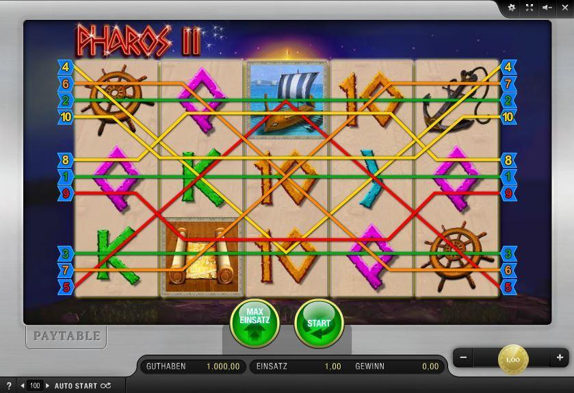 online casino sunmaker king com einloggen