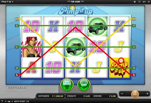 sunmaker online casino jetzt spieln