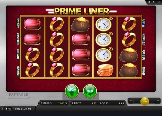 online casino forum online casino spielen