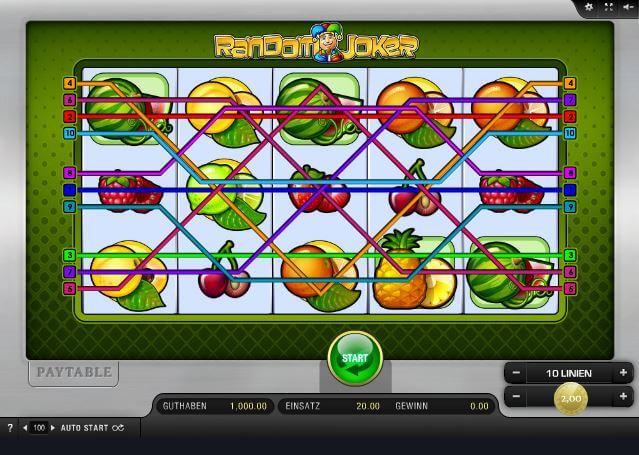 casino merkur online jetzt spielenn