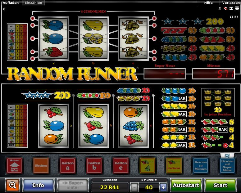 online casino neu jtzt spielen