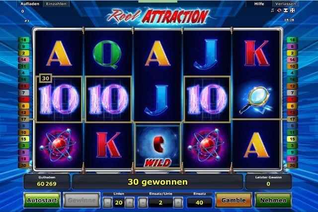 novoline online casino joker online
