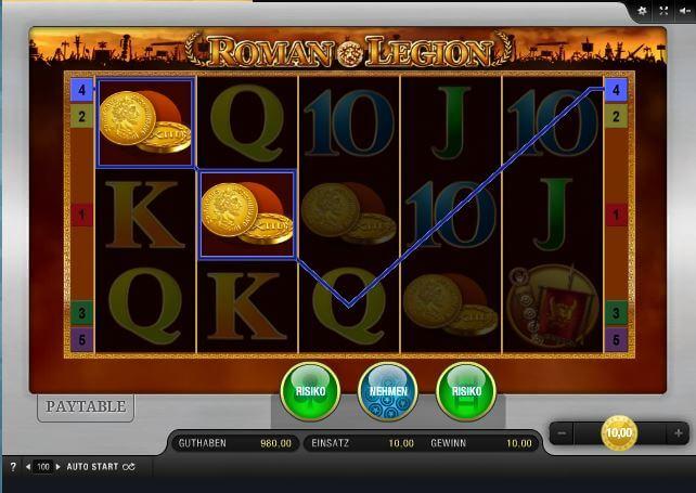 online casino trick kostenlos casino spielen