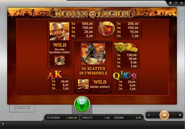 online casino merkur jetzt spieln
