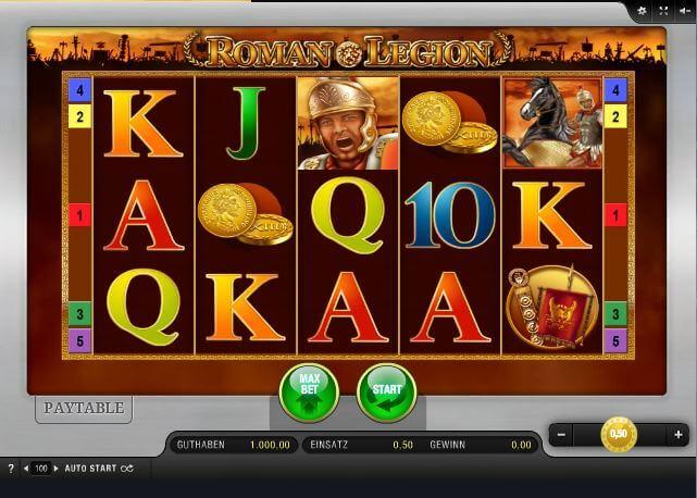 Адрес магазин казино