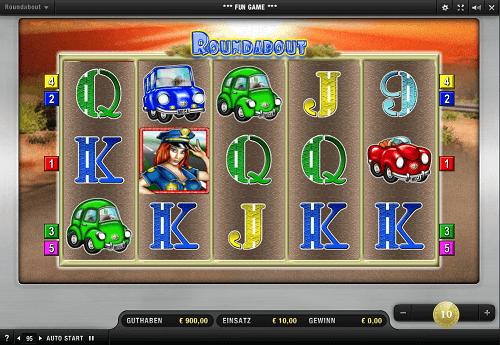 online casino sunmaker gratis spiele ohne registrierung