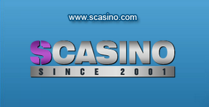 Click and Buy Casino
