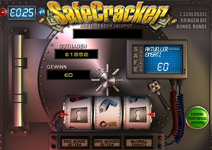 Slots gratis great blue