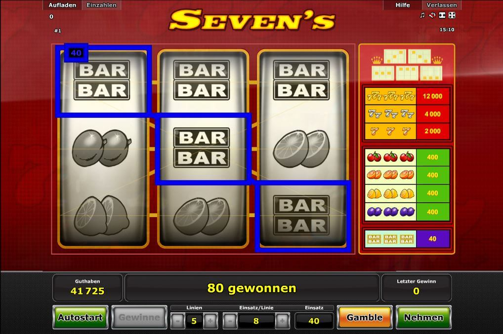 online casino for mac sevens spielen