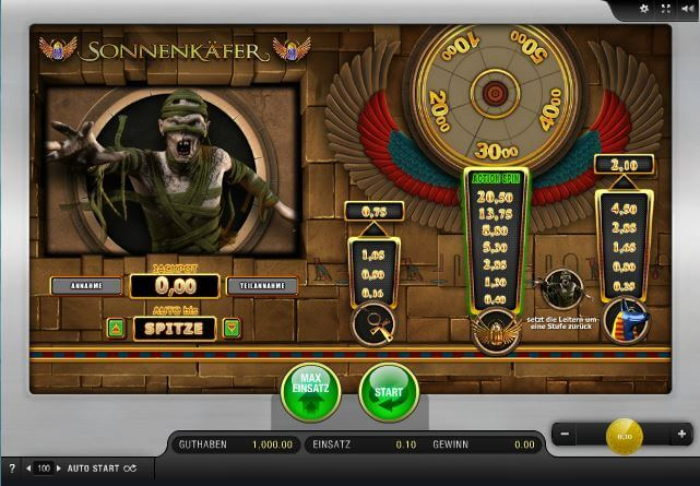 merkur spielautomaten forum