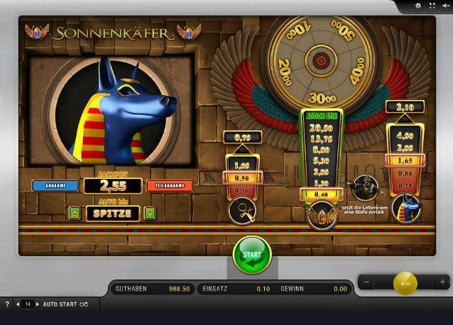 merkur online casino echtgeld online