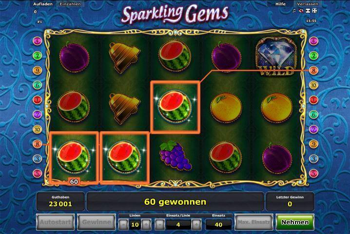 neues online casino spielen sie