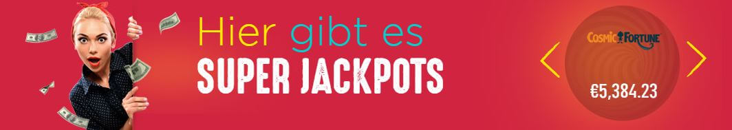 spinit-casino-angebot