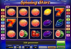 online william hill casino  automaten online spielen