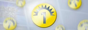 sunmaker als app