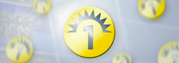 treuepunkte bei sunmaker