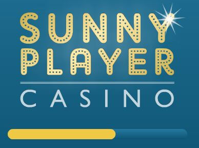 Sunnyplayer Casino Bonuscode