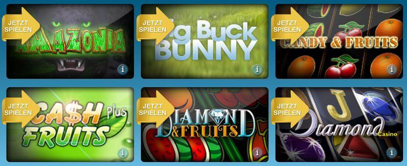 online casino software kostenlos spielen ohne download