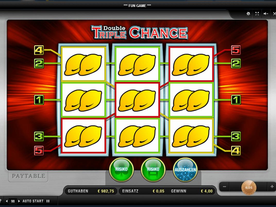 casino roulette online gratis automaten spielen