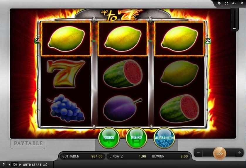 online casino neu spiele automaten kostenlos