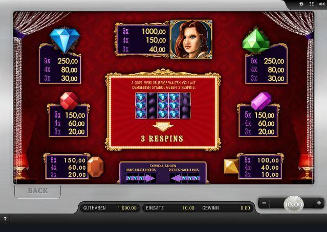 Free card games 21 blackjack
