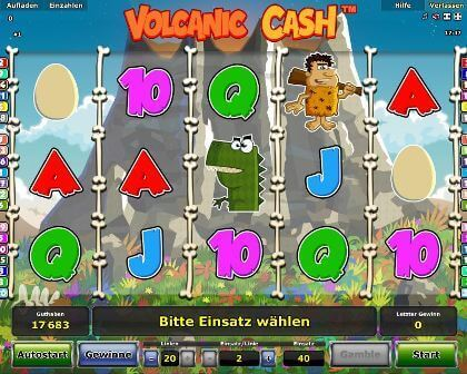 Cash Clams Slot - MicroGaming - Rizk Online Casino Deutschland