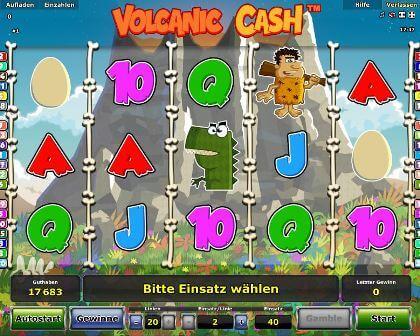 online casino affiliate  automaten online spielen