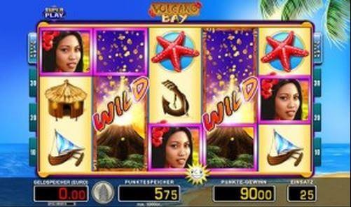 online casino forum online jetzt spielen