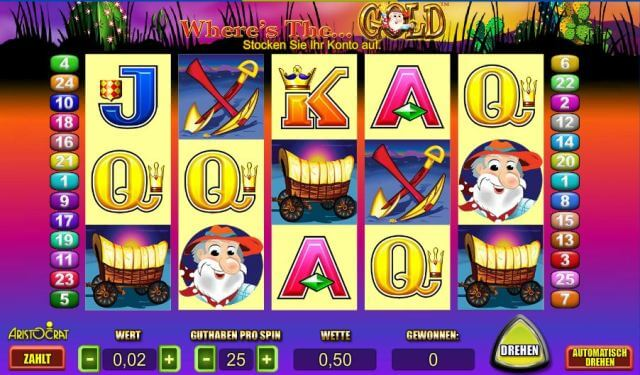 golden nugget online casino jetzt spielen 2000