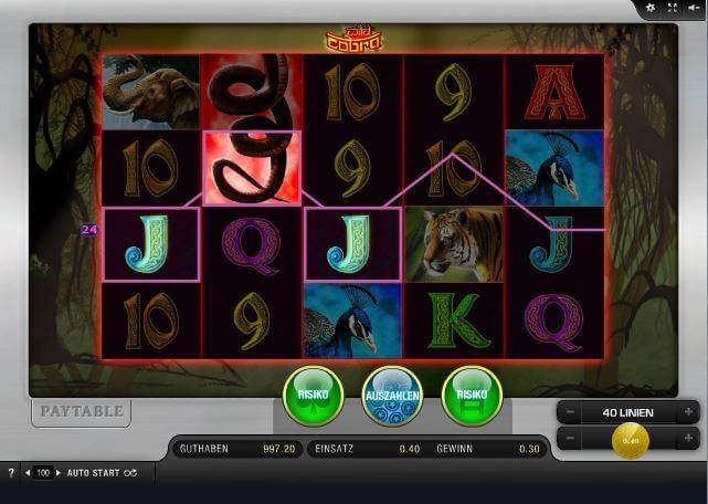 merkur casino online gratis
