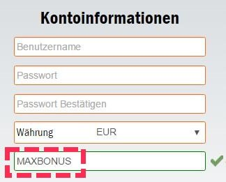 winner-casino-gutscheincode