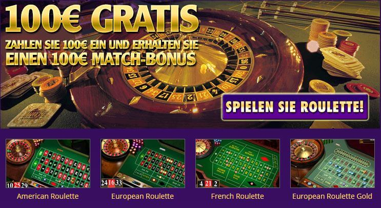 casino rewards seriös