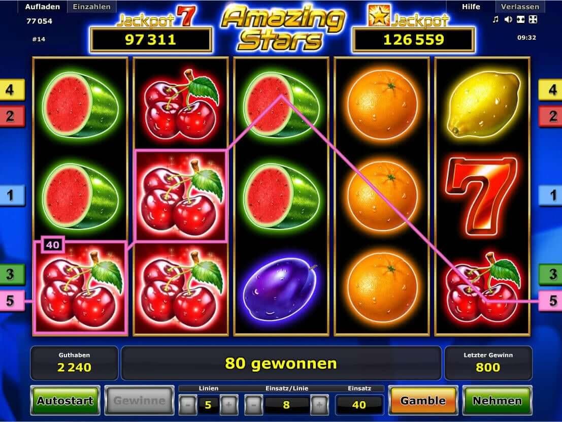 online casino ohne einzahlung bonus spielen online ohne anmeldung