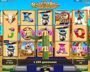 online casino mit startguthaben ohne registrierung spielen
