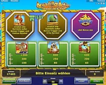 online casino um echtes geld spielen american poker 2