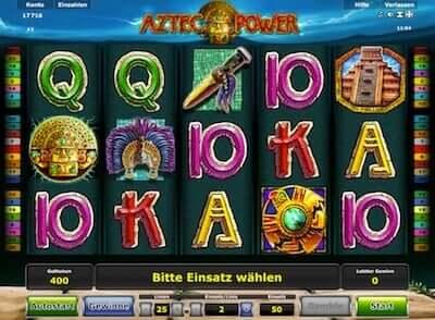 gutes online casino kostenlos automatenspiele spielen