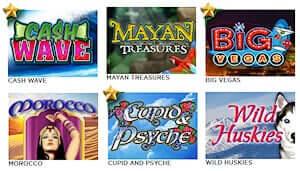 online casino willkommensbonus ohne einzahlung kostenlos ohne anmeldung spielen