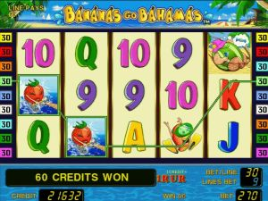 online internet casino book of ra download