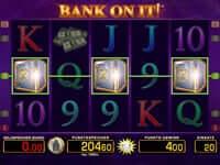 bank-on-it-kostenlos-spielen