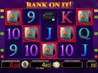 bank-on-it-online-spielen