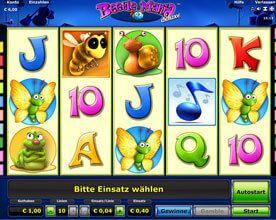Rockbet casino mobile