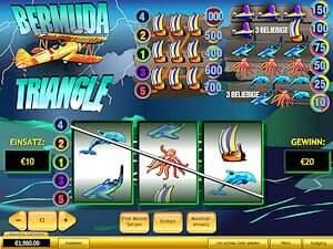online casino mit willkommensbonus ohne einzahlung gratis spiele online spielen ohne anmeldung