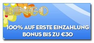 Betsson Bingo Gutschein Code