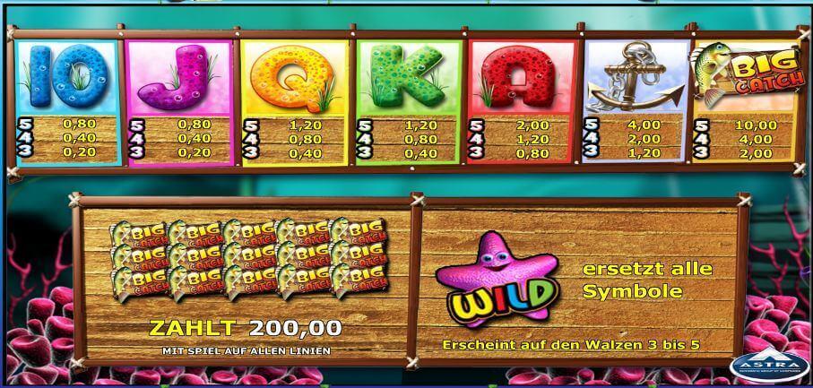 online casino novoline jrtzt spielen