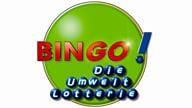 Bingo die Umweltlotterie