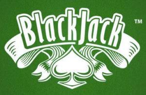 Black Jack kostenlos