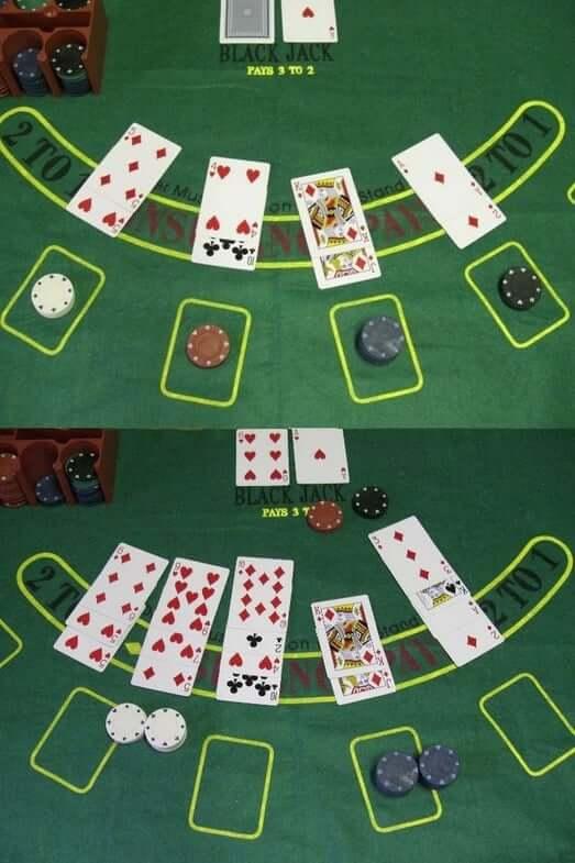 online casino blackjack tornado spiele