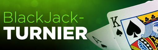 Live Black Jack bei Spintastic