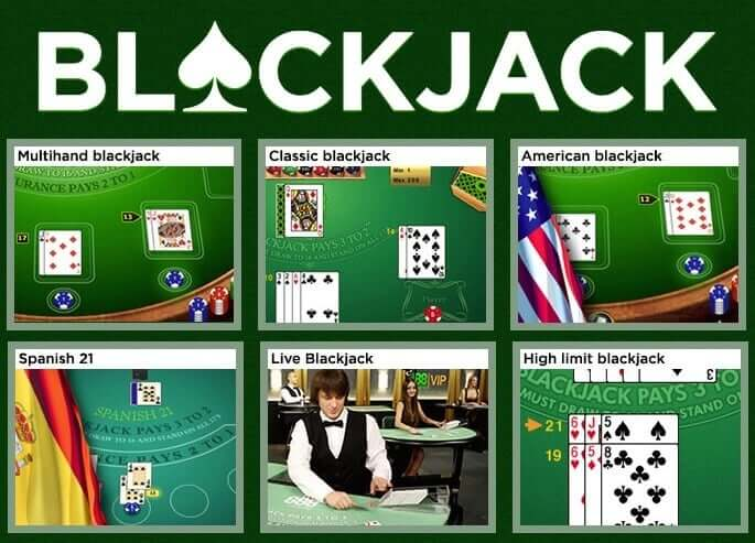 Use our Blackjack Trainer will to master blackjack basic strategy and card counting: